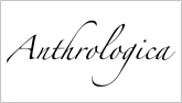 Anthrologica logo
