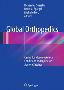 Global Orthopedics